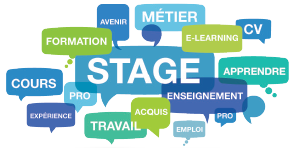 stage-small